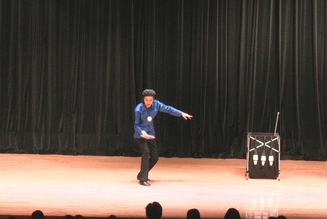 stage_club.jpg