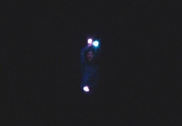 stage_glow